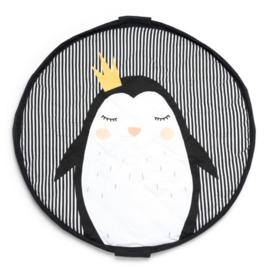 Play&Go speelkleed Soft - Pinguin