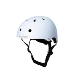 Banwood helm matte sky
