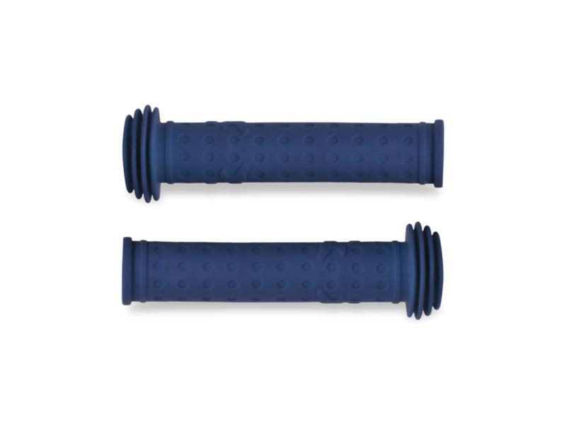 Wishbone - Handvaten blauw