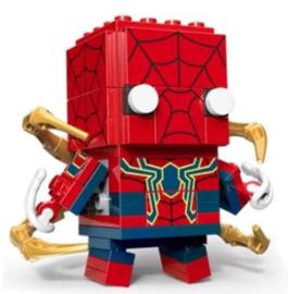 Diamond blocks Spider Hero (88 steentjes)