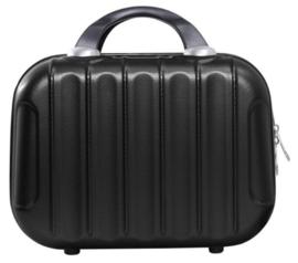 Prachtige luxe koffer met 112 opbergdoosjes voor diamond painting