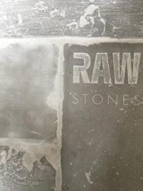Abbey Stones