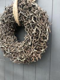 Krans bonsai, 45 cm