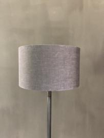 Lampenkap elephant, 20 cm