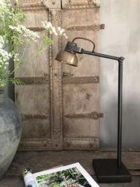 Tafellamp Mazz van Frezoli