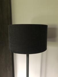 Lampenkap, sahara midnight, 20 cm