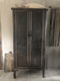Chinese 2 -deurs kast