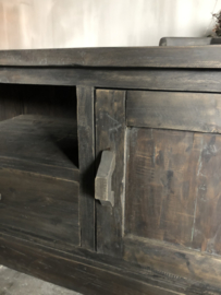 Tv dressoir 1.80 m
