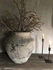 Waterpot / kruik
