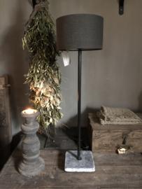 Tafellamp  van Aura Peeperkorn