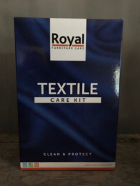 Textile care kit