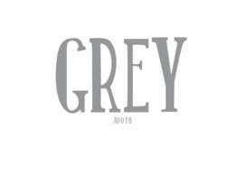 Siser flex Grey 20 x 25 cm