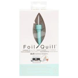Foil Quill Pen Standard tip