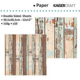 Kaiser craft Base coat