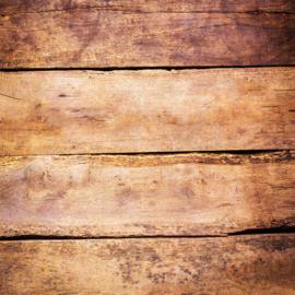 Vinyl houtmotief 5