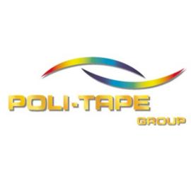 Poli Tape Tubitherm flockfolie