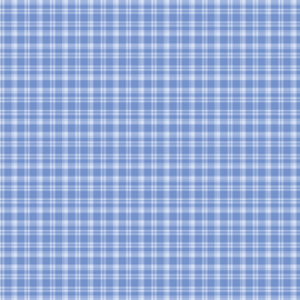 Siser Easy Pattern Plaid Blue