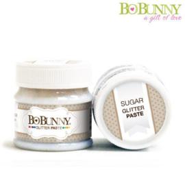 Bo Bunny  glitter paste sugar