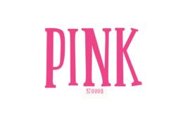 Siser stretch flexfolie Pink 20 x 25 cm