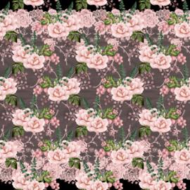 Flex Flowers & Lace 5