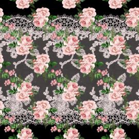 Flex Flowers & Lace 2