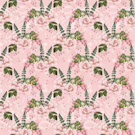 Flex Flowers & Lace 10