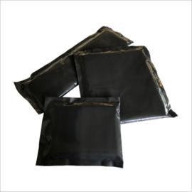 Siser teflon kussens, set van 3 stuks