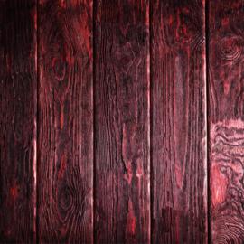 Vinyl houtmotief 7