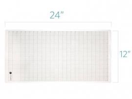 Snijmat 30,5 x 61 cm