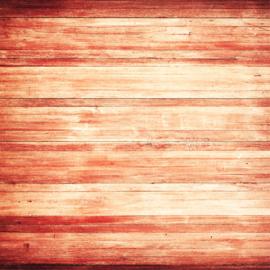 Vinyl houtmotief 4