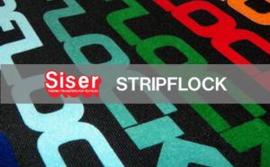 stripflock