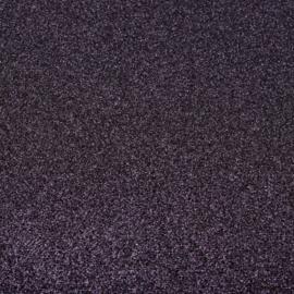 Zelfklevend stickerpapier black