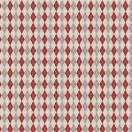 Siser Easy Pattern Argyle