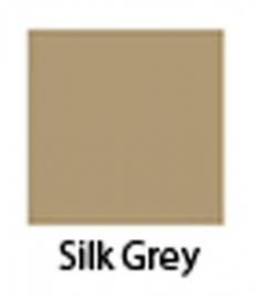 Mactac Designer Silk Grey