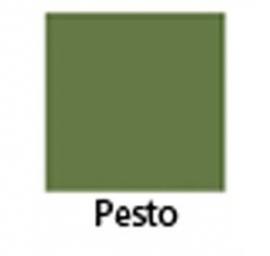 Mactac Designer Pesto