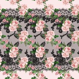 Flex Flowers & Lace 14