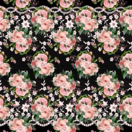 Flex Flowers & Lace 3