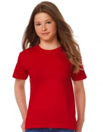 T-shirt B&C