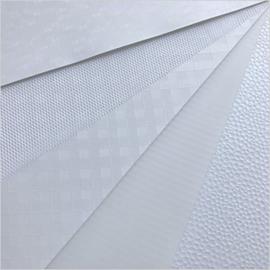 Siser Textured Paper Set