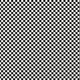 Siser Easy Pattern Checkerboard