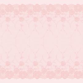 Flex Flowers & Lace 13