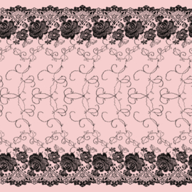 Flex Flowers & Lace 9