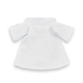T-shirtje voor slingeraap