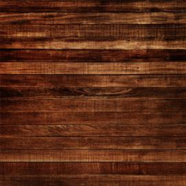 Vinyl houtmotief 14