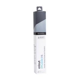 Cricut infusiable ink Carbon Fiber