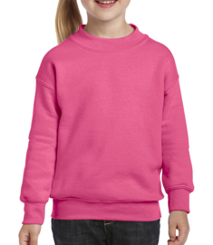 Gildan Kid's Sweatshirt Heavyblend