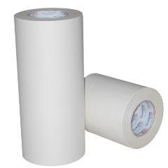 Transferpapier, rol 100 meter, 30,5 cm breed