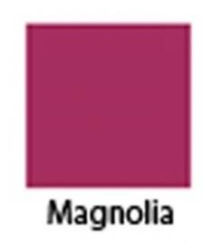 Mactac Designer Magnolia
