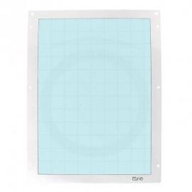 Snijmat Curio 21,5 x 30,4 cm