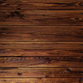 Vinyl houtmotief 10